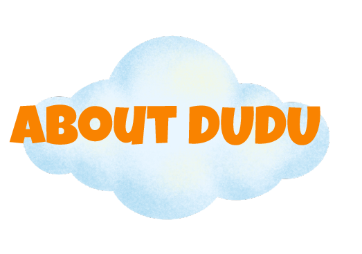 About Dudu