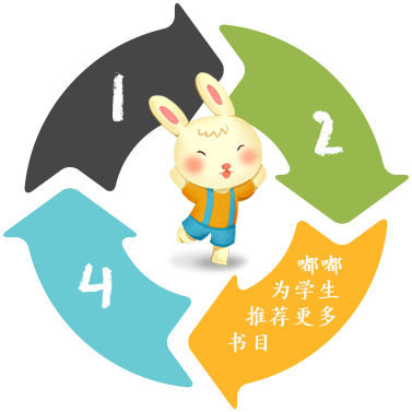 Dudu - Personalised Learning Level 3 - Chinese Version
